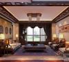 23万完美呈现中西结合的别样别墅设计99