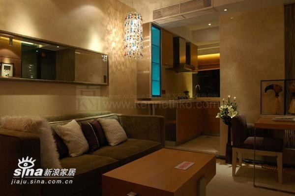 其他 别墅 客厅图片来自用户2557963305在光的盛宴54的分享