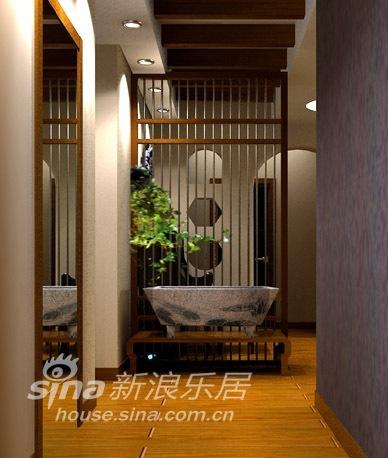 其他 三居 客厅图片来自用户2557963305在贴近自然的东南亚风格94的分享