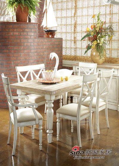 混搭 二居 餐厅图片来自用户1907689327在110平精装欧式混搭大2居62的分享