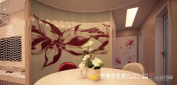 简约 三居 客厅图片来自用户2558728947在《浪漫满屋》--实景照30的分享