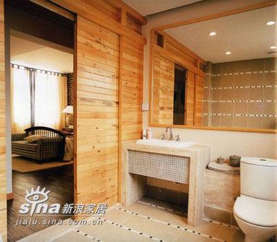 其他 其他 卫生间图片来自用户2558757937在活力四射的卫浴间42的分享