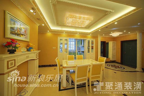 简约 别墅 客厅图片来自用户2737759857在102陈墅花园60的分享