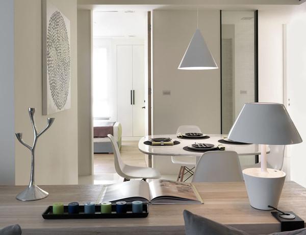 简约 二居 客厅图片来自用户2557979841在6.5万完美呈现简约风格爱家86的分享
