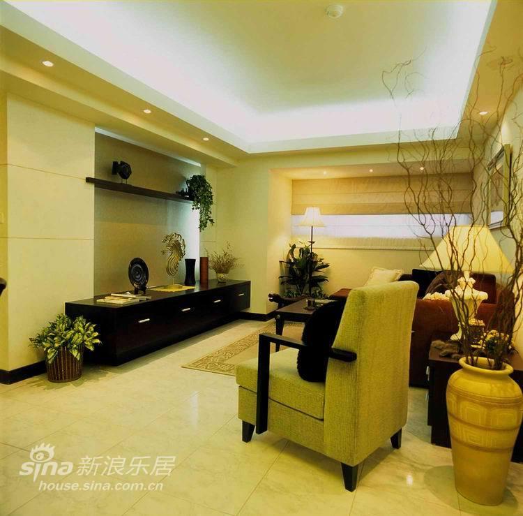 其他 其他 客厅图片来自用户2558757937在王金鹏设计作品30的分享