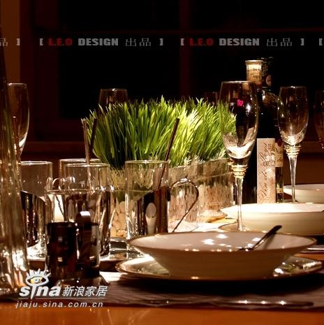 简约 四居 餐厅图片来自用户2558728947在L.E.O的时尚空间56的分享