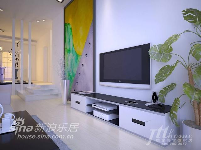简约 三居 客厅图片来自用户2737782783在简艺乐馨的家居风格70的分享