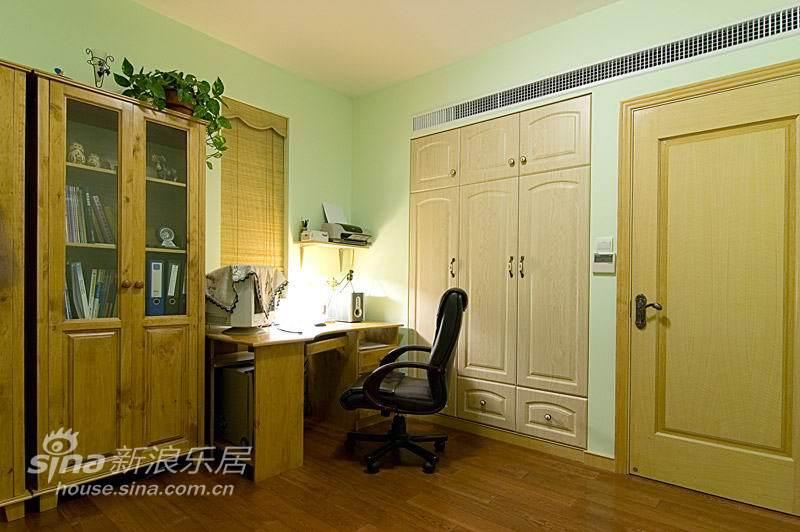 田园 三居 客厅图片来自用户2557006183在城市经典-田园72的分享