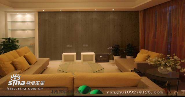 欧式 别墅 客厅图片来自用户2746953981在塞纳维拉32的分享