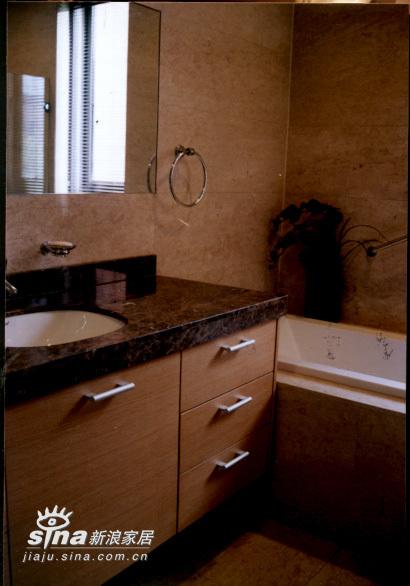 其他 别墅 卫生间图片来自用户2557963305在果岭假日 博洛尼56的分享