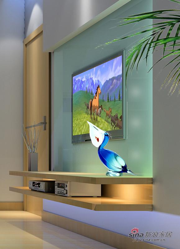 简约 一居 卧室图片来自用户2738829145在蓝色天使80的分享