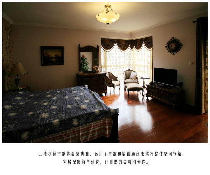 其他 别墅 卧室图片来自用户2558746857在实创北一街8号案例98的分享