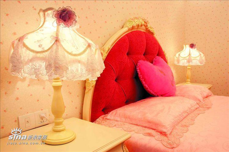 其他 其他 客厅图片来自用户2557963305在别墅设计方案97的分享
