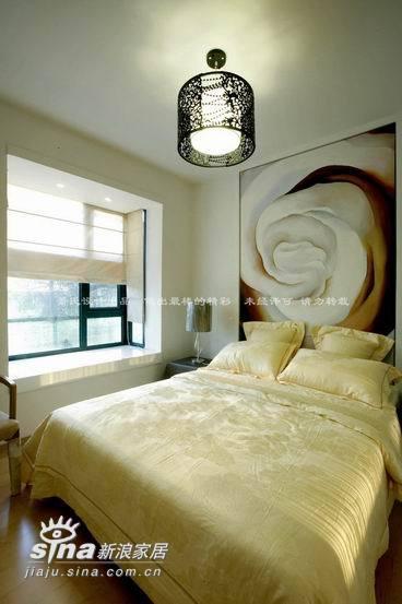 简约 三居 客厅图片来自用户2739153147在行云流水49的分享