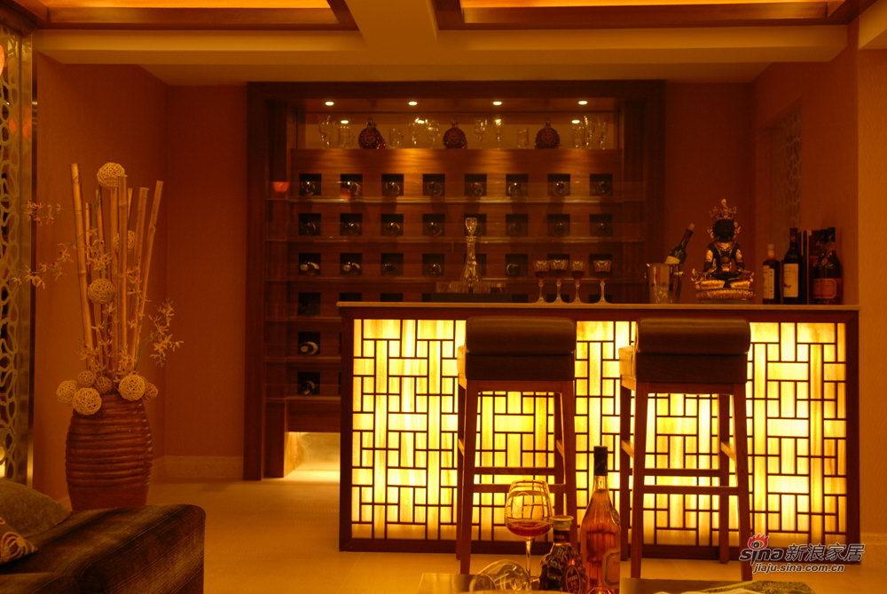其他 别墅 其他图片来自用户2558757937在168平东南亚风格别墅93的分享