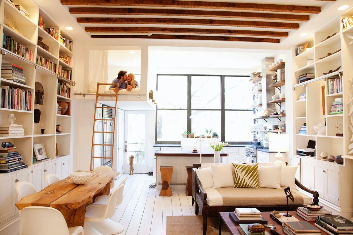 客厅 清新图片来自用户2771736967在家居设计的分享
