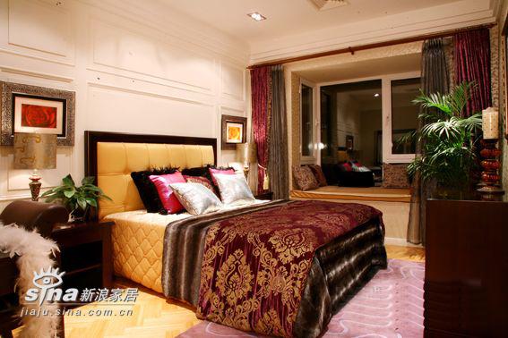 其他 其他 卧室图片来自用户2737948467在新天地78的分享