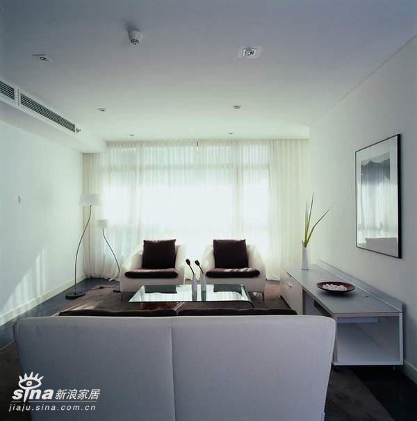 中式 四居 客厅图片来自用户2757926655在80后超简约懒人设计34的分享