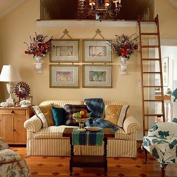阁楼 客厅图片来自用户2772840321在22款个性客厅 美丽家装迎接美丽的春天的分享