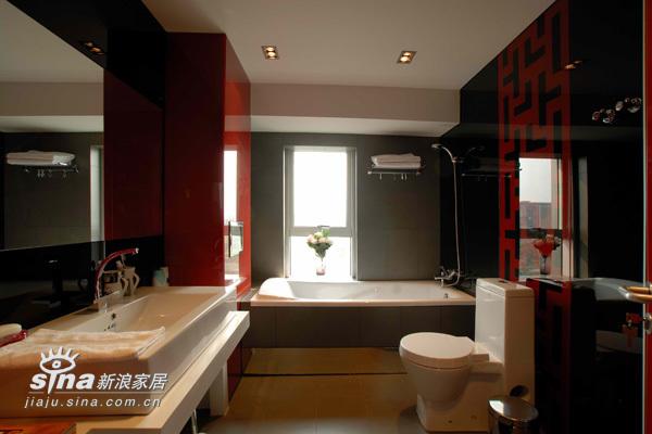 简约 三居 卫生间图片来自用户2737950087在内敛的奢华-极致富贵风范42的分享