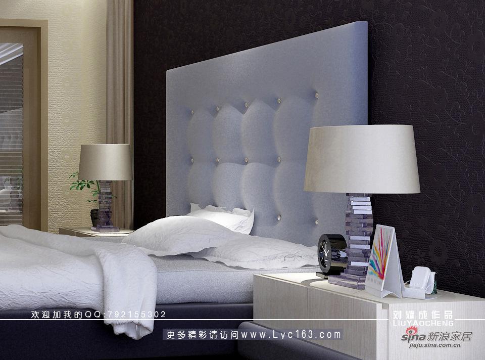 简约 二居 客厅图片来自用户2738829145在君悦香邸-----天下无双21的分享