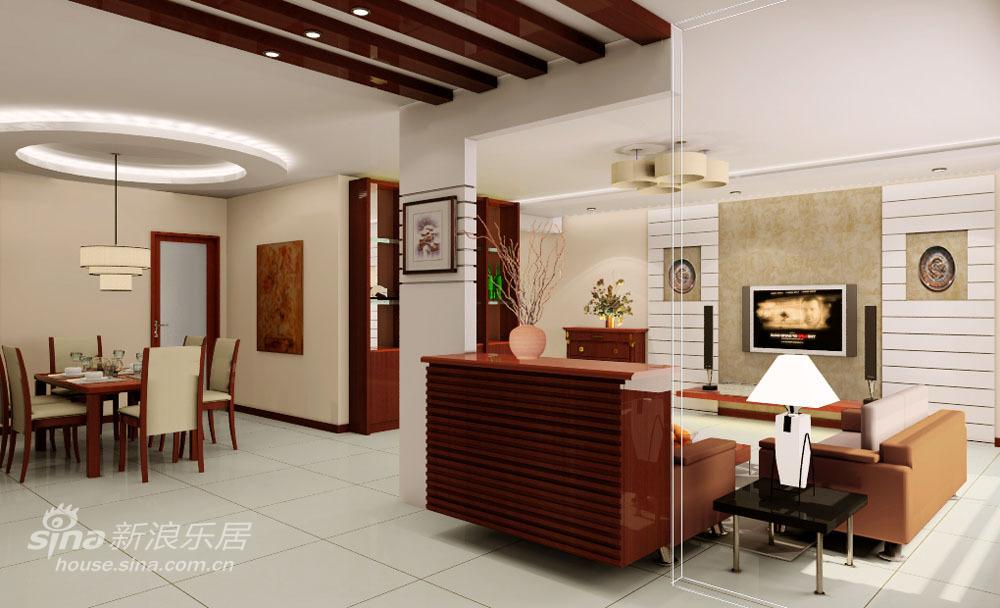 其他 其他 客厅图片来自用户2737948467在大钟寺设计师94的分享
