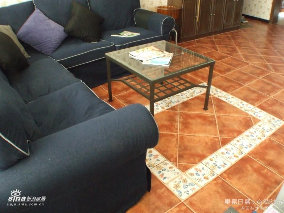 简约 其他 客厅图片来自用户2558728947在用壁纸画龙点睛73的分享