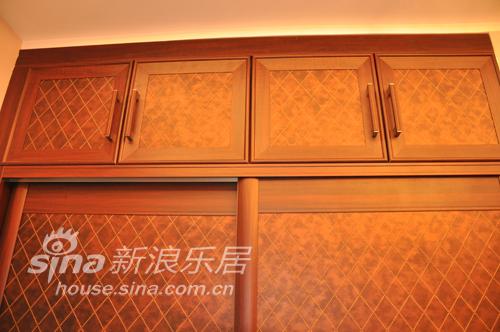 欧式 复式 客厅图片来自用户2746948411在郎庭14的分享
