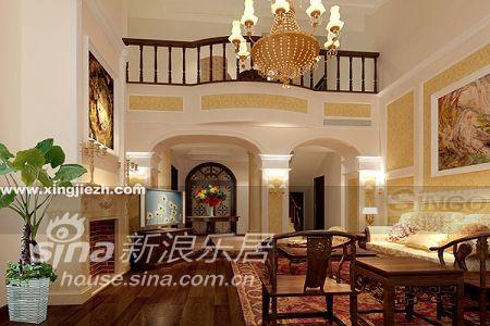 欧式 其他 客厅图片来自用户2746948411在碧云左岸51的分享
