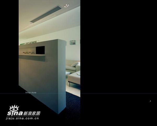 其他 别墅 其他图片来自用户2737948467在梁作天早期作品324的分享