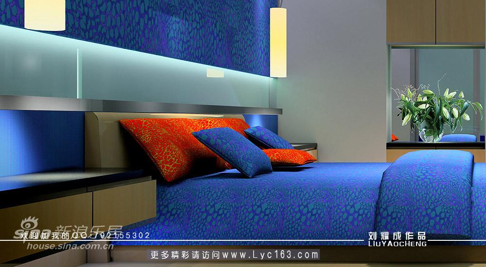 简约 三居 客厅图片来自用户2557010253在清凉一夏87的分享