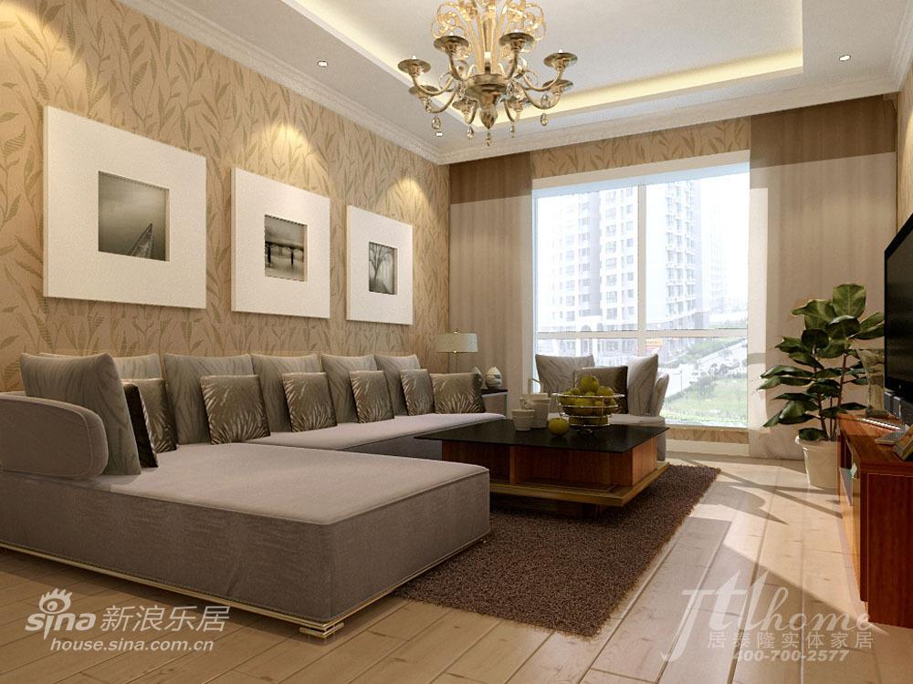 简约 三居 客厅图片来自用户2737735823在余韵的悠然生活74的分享