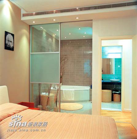 其他 其他 卧室图片来自用户2558757937在小卧室大乾坤 精典时尚卧室展示(二)94的分享