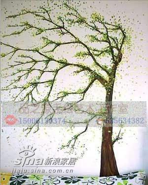 简约 一居 客厅图片来自用户2738813661在苏州 无锡太仓常熟昆山张家港上海手绘墙10的分享