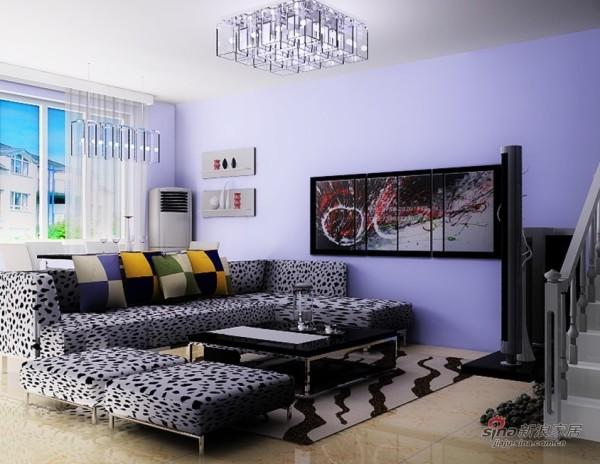 简约 其他 客厅图片来自用户2739081033在北京像素A1简约的设计21的分享