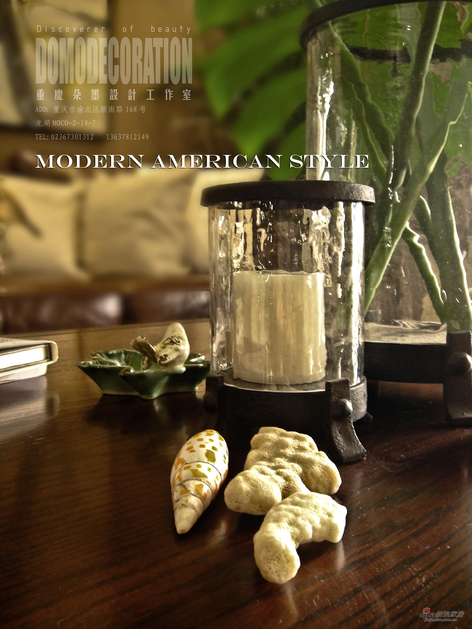 其他 三居 餐厅图片来自朵墨设计在【高清】130平雅致美居休闲下午茶73的分享