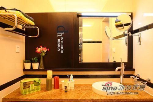 简约 别墅 客厅图片来自用户2737735823在丽水馨庭低调奢华两厅三卫设计43的分享