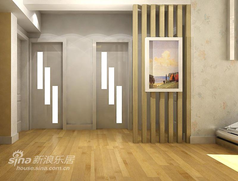 简约 一居 客厅图片来自用户2739378857在简约大方(朴素)94的分享