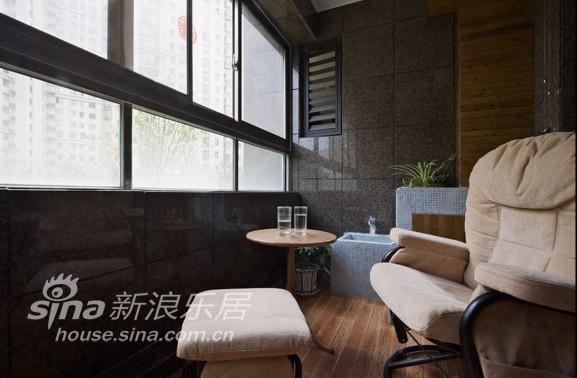 简约 二居 客厅图片来自用户2737782783在临江豪园22的分享
