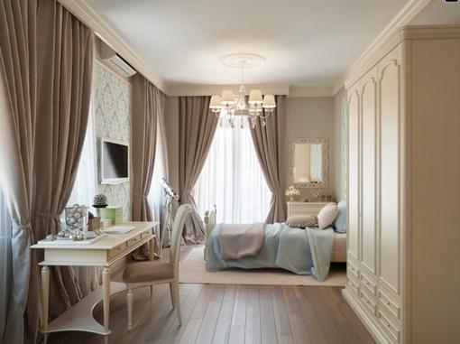 小户型 卧室 温暖图片来自用户2746889121在不要奢华,只要清新自然的分享