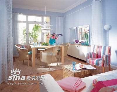 其他 其他 客厅图片来自用户2557963305在家有客厅不能错过22的分享