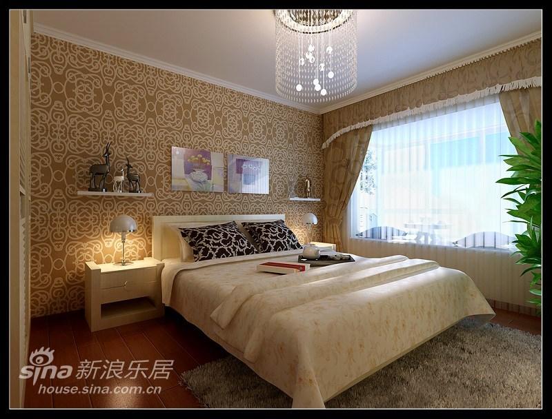 欧式 四居 客厅图片来自用户2757317061在浪漫的欧式英伦风情28的分享