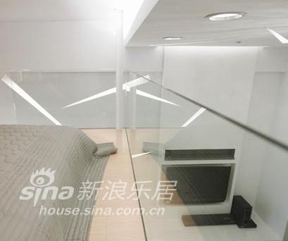 欧式 三居 客厅图片来自用户2746953981在时尚个性艺术的总和93的分享