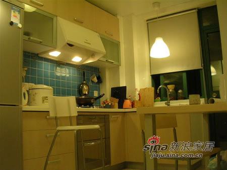 简约 二居 餐厅图片来自用户2745807237在打造100平甜蜜爱巢94的分享