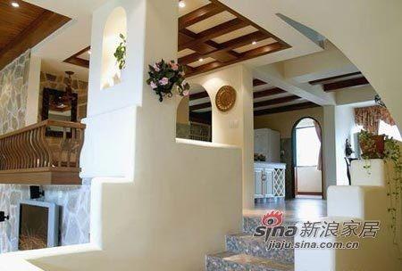 北京装修设计咨询电话:186100683