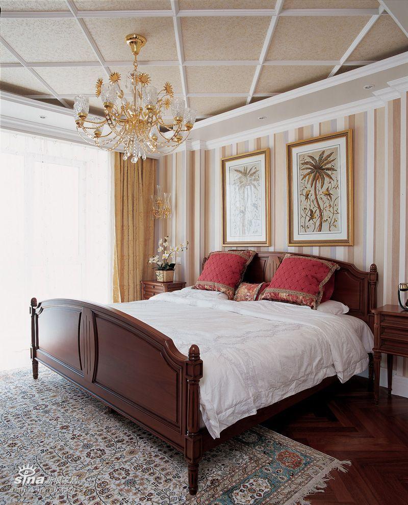 其他 复式 卧室图片来自用户2558746857在碧水云天颐园43的分享