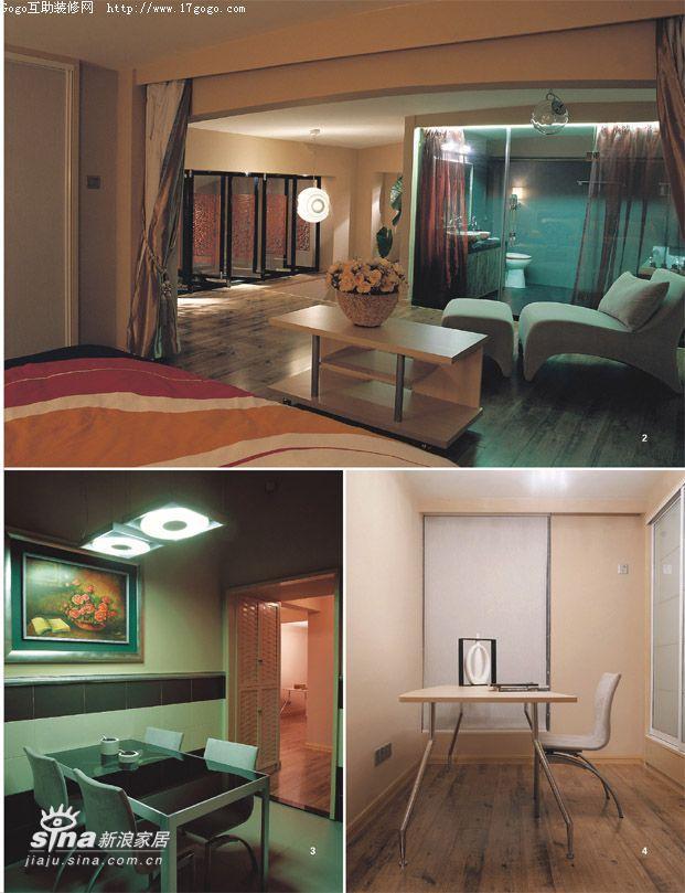 简约 复式 楼梯图片来自用户2739153147在设计师的家:亦冷亦暖,张弛有道一24的分享