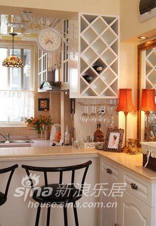 其他 二居 厨房图片来自用户2557963305在我的专辑635038的分享