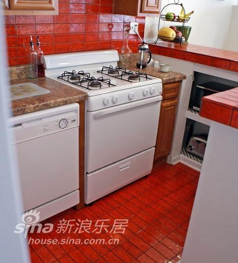 简约 三居 客厅图片来自用户2559456651在新婚房的温馨13的分享