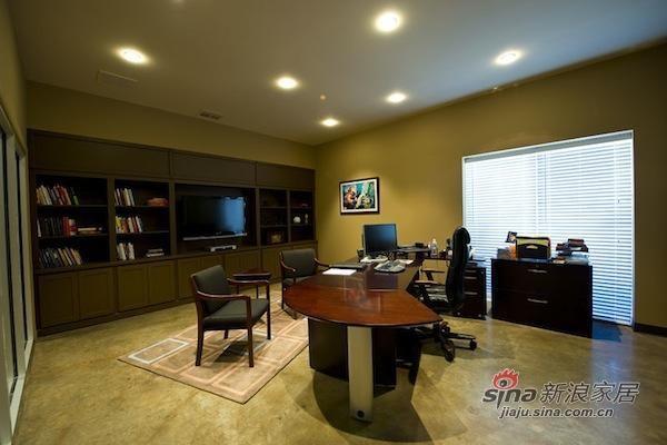 简约 别墅 客厅图片来自用户2737786973在我的专辑690557的分享